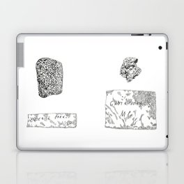 Yosemite Park Laptop & iPad Skin