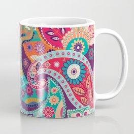 Shabby flowers #27 Coffee Mug