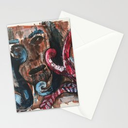 Manu Stationery Cards
