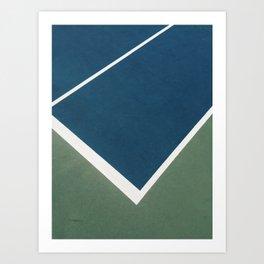 Iphone Untitled 16 Art Print