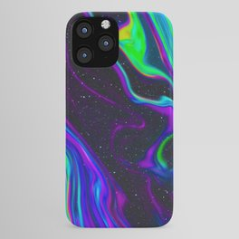 The Prodigy iPhone Case
