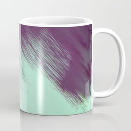 Divinity Coffee Mug