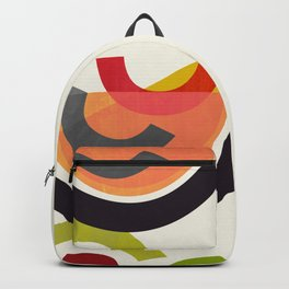 Cocktail I Backpack
