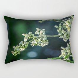 Moringa Rectangular Pillow