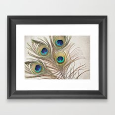 Exquisite Renewal Framed Art Print