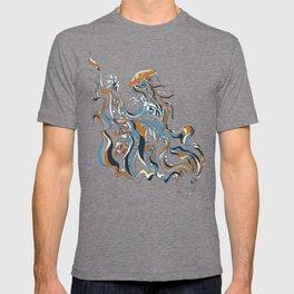 The Maiden T-shirt