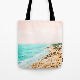 Eden #nature #digitalart #travel Tote Bag