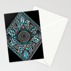 New Paths Stationery Cards