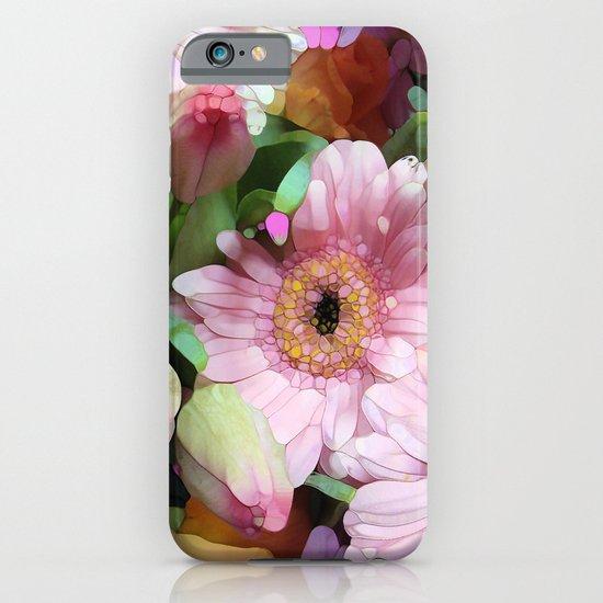 Celebration iPhone & iPod Case