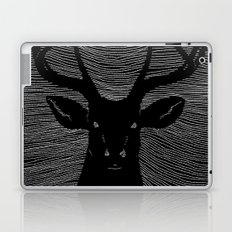 Deerest Laptop & iPad Skin