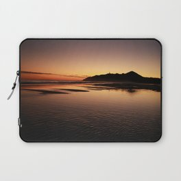 Byron Bay Sunrise Laptop Sleeve