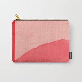 Colores V Carry-All Pouch