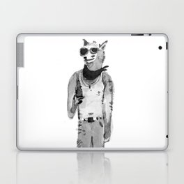 Have a drink! Laptop & iPad Skin