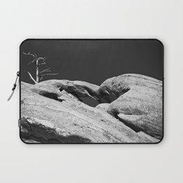 Colorado Rocks #2 Laptop Sleeve