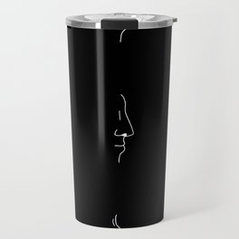 Smelly #2 Travel Mug