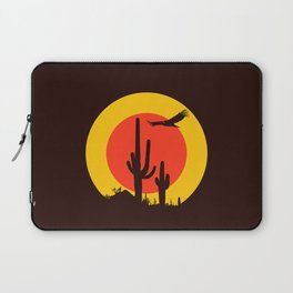 vulture song Laptop Sleeve