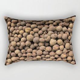 All Spice Seasoning Rectangular Pillow