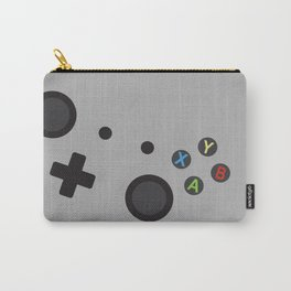 Controller Carry-All Pouch