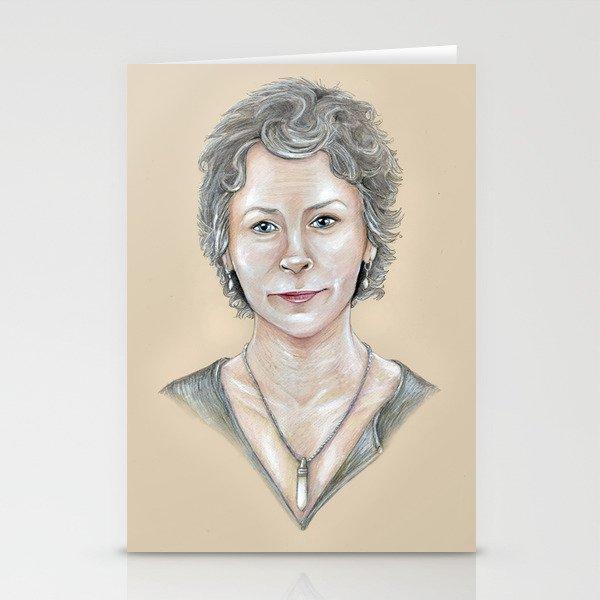 Melissa Stationery Cards