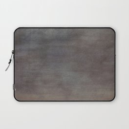 Textured fabric for background and texture Laptop Sleeve
