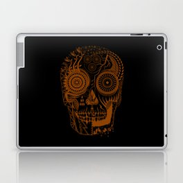 You are beautiful Laptop & iPad Skin