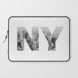 NY Laptop Sleeve