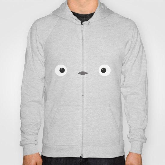 My neighbor Totoro  Hoody