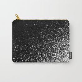 B&W Atmosphere2 Carry-All Pouch
