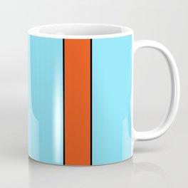 Oily Tradition Coffee Mug