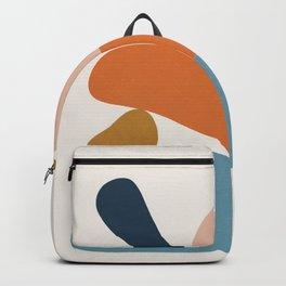 Earth Scoop Backpack