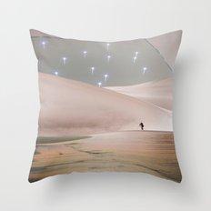 Loma Throw Pillow