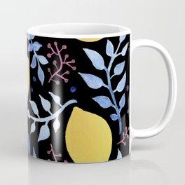 Sweet Senses Coffee Mug