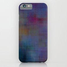 Blend#5 Slim Case iPhone 6s