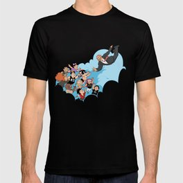 Too Sweet Creation T-shirt