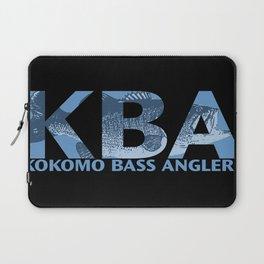KBA Lighten Up Laptop Sleeve