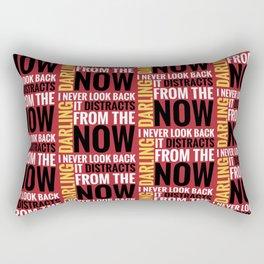 Edna Rectangular Pillow
