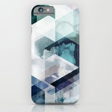 Graphic 165 Slim Case iPhone 6s