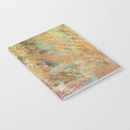 Natural Southwest Notebook