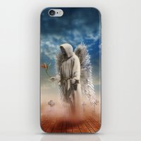 audi iPhone & iPod Skins featuring  Audi, vide, sile by HoukStudio