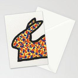 Mosaics #3 Stationery Cards