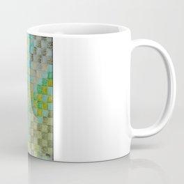 favorite colors Coffee Mug