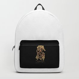 Norse Backpack