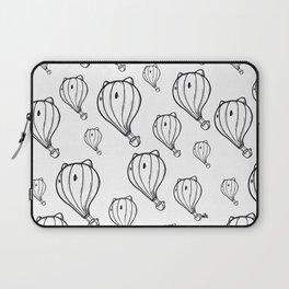 Hot tea Laptop Sleeve