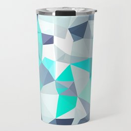_xlyte_ Travel Mug