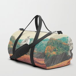 Promises Duffle Bag