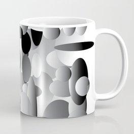 Elipse Coffee Mug