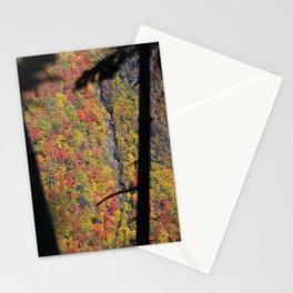 Feast Your Eyes on Fall Stationery Cards