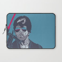Cobra - Stallone Laptop Sleeve