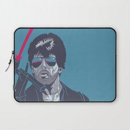Cobra - Stallone Laptop Sleeve