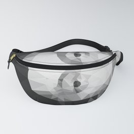 Gainsbourg Fanny Pack